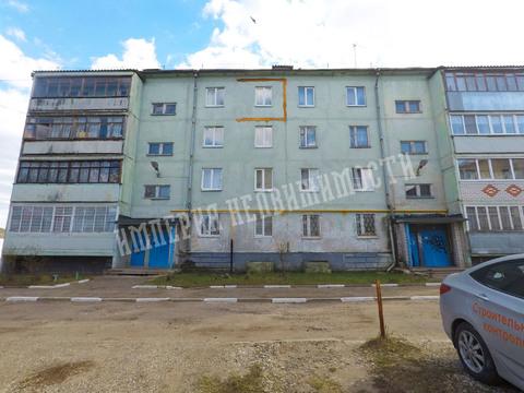 Кольчугино, Котовского ул, д. 24 - Фото 1