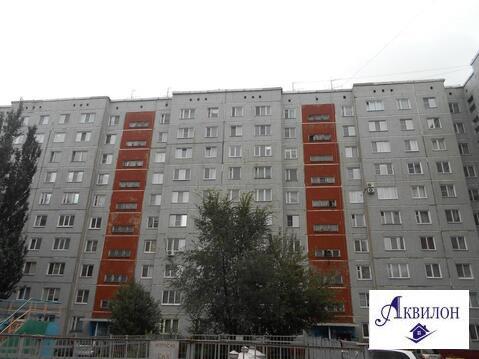 Продам 3-х комнатную квартиру на Лаптева, д.4 - Фото 4