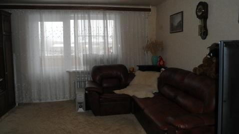 Продается 2-х комнатная квартира в г.Александров по ул.Энтузиастов - Фото 2