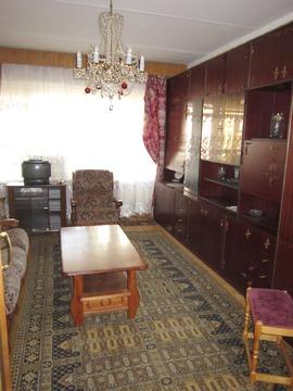Аренда квартиры в Кузьминках - Фото 4