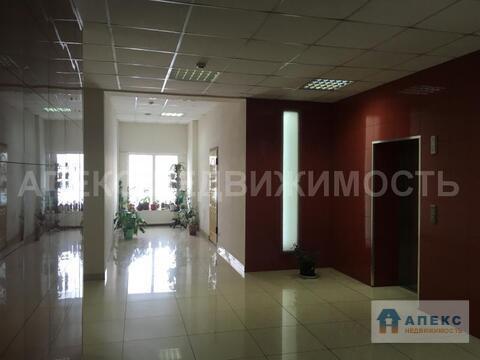 Аренда офиса 74 м2 м. Отрадное в бизнес-центре класса В в Отрадное - Фото 4