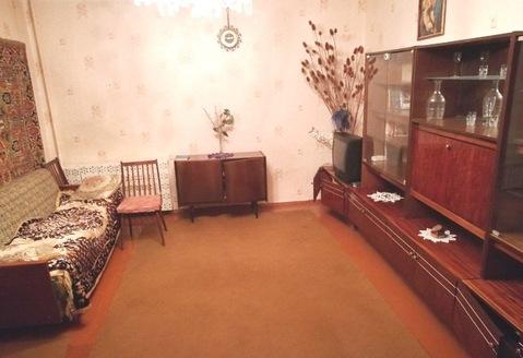 Сдам недорого двухкомнатную квартиру в Заволжском р-не. Квартира . - Фото 1