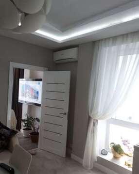 Квартира, ул. Академика Королева, д.40, Продажа квартир в Челябинске, ID объекта - 329988183 - Фото 1