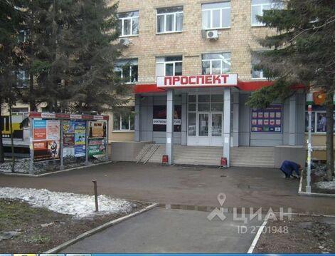 Аренда офиса, Тула, Ленина пр-кт.