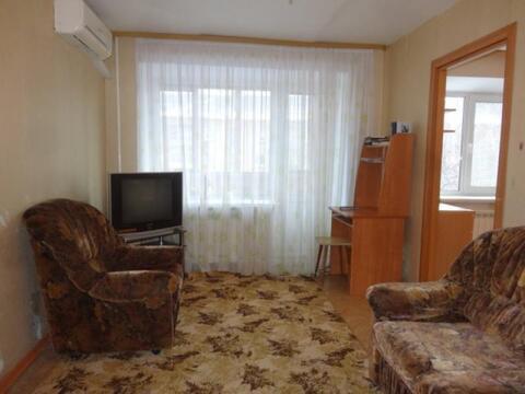 Сдается 2-ая квартира Ильича 52/а - Фото 3