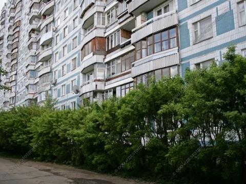 Продажа квартиры, м. Проспект Вернадского, Ул. Раменки - Фото 2