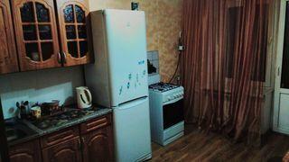 Аренда квартиры посуточно, Саранск, Ул. Волгоградская - Фото 2