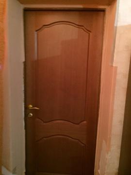 Продам комнату в 4-к квартире, Раменское Город, улица Воровского 3к2 - Фото 3