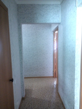 Продам 2-к раздельную на разные стороны квартиру в Магнитогорске - Фото 1