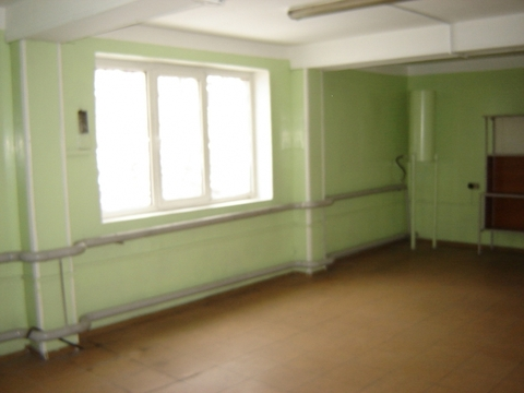 Коммерческая недвижимость, ул. Ферросплавная, д.39 - Фото 4
