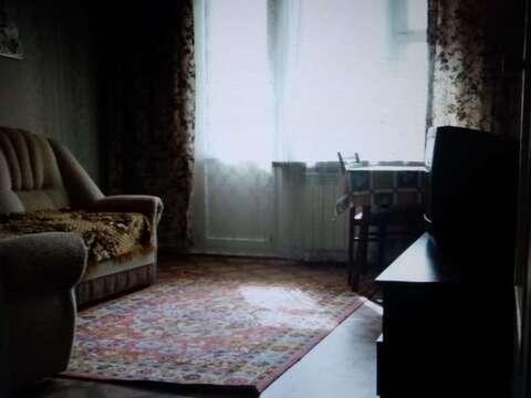 Аренда квартиры, Борисоглебск, Борисоглебский район, Ул. Бланская - Фото 2