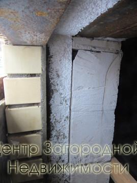 Дом, Ленинградское ш, 53 км от МКАД, Солнечногорск, Коттеджный поселок . - Фото 1