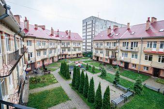 Продажа квартиры, Ярославль, Ул. Космонавтов - Фото 1