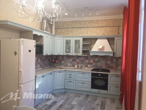 Продается дом, Раево д, Клеверная 6-я - Фото 5