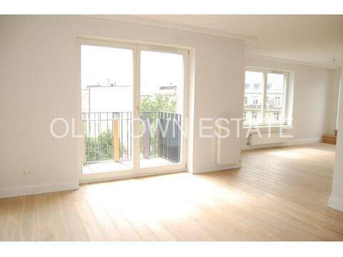 Продажа квартиры, Купить квартиру Рига, Латвия по недорогой цене, ID объекта - 313141699 - Фото 1