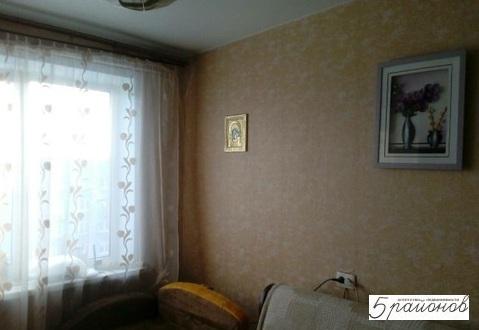 Кгт Ленинградский, 18 - Фото 3