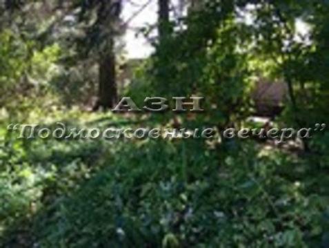 Ярославское ш. 30 км от МКАД, Софрино, Дом 100 кв. м - Фото 2