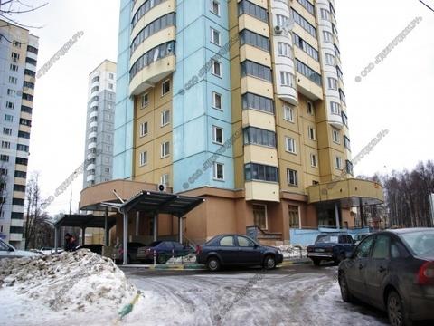 Продажа квартиры, м. Севастопольская, Симферопольский бул. - Фото 4