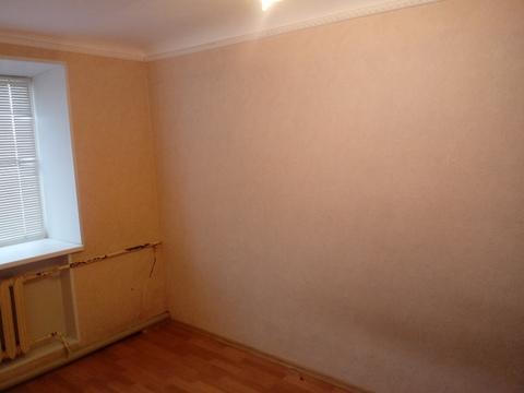 Квартира, пер. Кишиневский переулок, д.3 - Фото 3