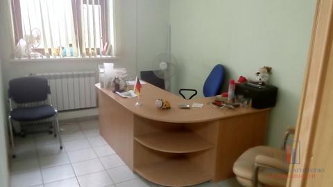 Сдается Офис. , Серпухов г, улица Ворошилова 133/16 - Фото 2