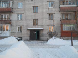 Продажа квартиры, Балахна, Балахнинский район, Ул. Лазо - Фото 1
