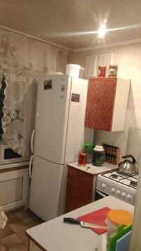 Квартира, Мурманск, Героев-североморцев - Фото 5