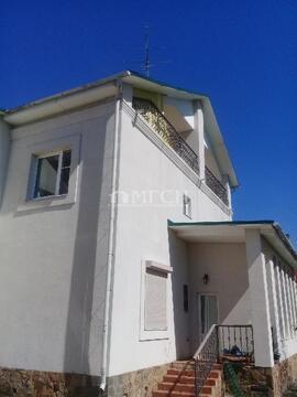 Продажа дома, лмс, Вороновское с. п, 8 - Фото 3