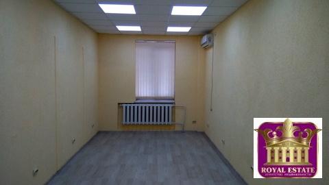 Продажа офиса, Симферополь, Ул. Козлова - Фото 3