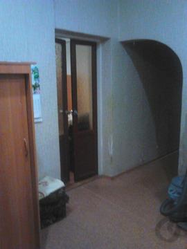 Продажа комнаты, Челябинск, Ул. Дзержинского - Фото 3