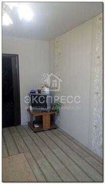 Продам 2-комн. квартиру, Лесобаза, Вересковая, 12 - Фото 3