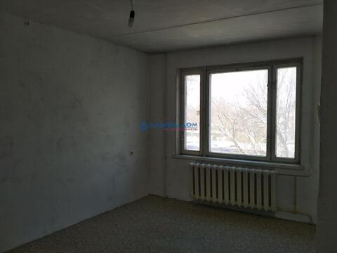 Продается Квартира в г.Подольск, , Юных Ленинцев пр-кт - Фото 2