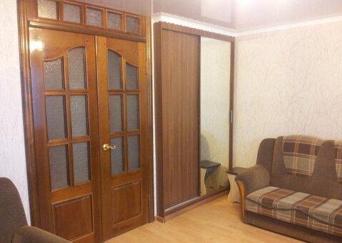 Сдается в аренду квартира г Тула, Красноармейский пр-кт, д 2 - Фото 1