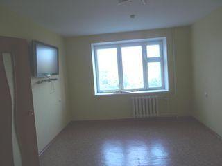 Продажа квартиры, Стерлитамак, Ул. Цементников - Фото 1