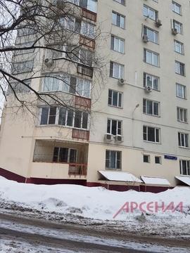 Продается квартира на Коровинском шоссе - Фото 1