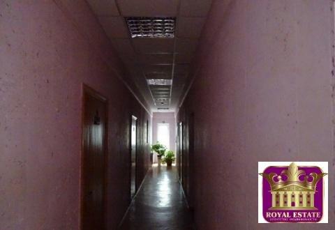 Продажа офиса, Симферополь, Ул. Франко бульвар - Фото 3
