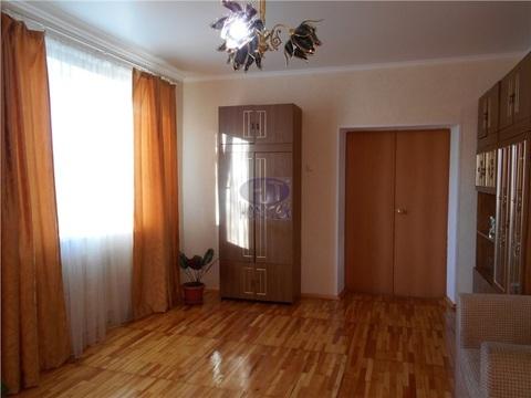 Квартира 3 комнаты 78 кв ст Северская Краснодарский край (ном. . - Фото 4