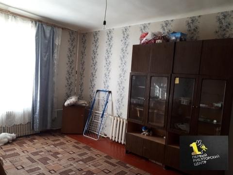 Продам комнату в 4-к квартире, Коломна город, улица Суворова 16 - Фото 2