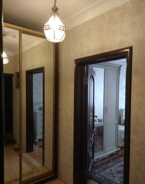 Продается квартира г.Махачкала, ул. Сепараторная - Фото 4