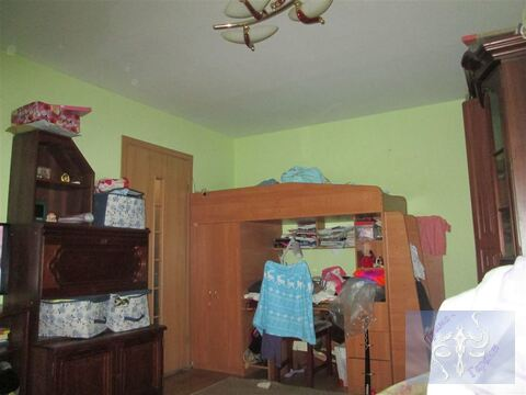 Продажа квартиры, Тосно, Тосненский район, Ленина пр-кт. - Фото 3