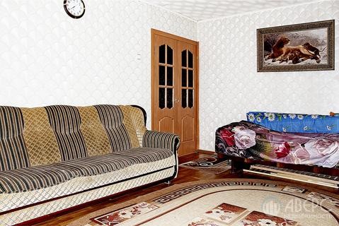 Квартира, ш. Карачаровское, д.26 к.А - Фото 2