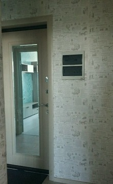 Сдается 1- комнатная квартира на ул Аткарская, д.27/165 - Фото 2