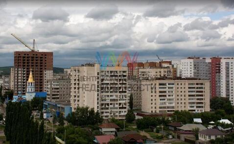 Аренда торгового помещения, Уфа, Ул. Ферина - Фото 2