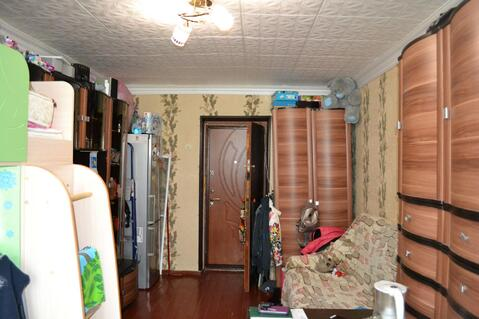 Продам комнату в общежитии 17,2 кв.м - Фото 4
