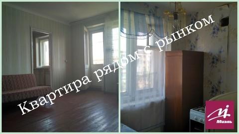 Продажа 2-комн.кв. по ул. Титова,36а - Фото 1