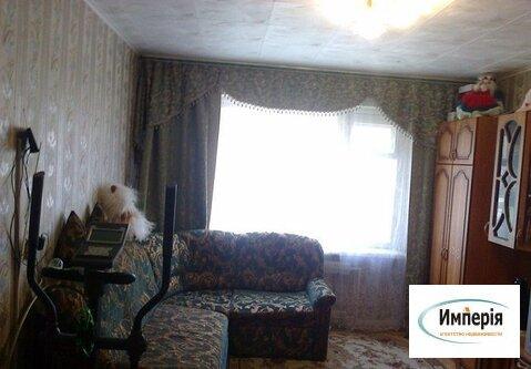 Трехкомнатная, город Саратов, Купить квартиру в Саратове по недорогой цене, ID объекта - 319189810 - Фото 1