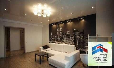 Квартира ул. Чехова 111 - Фото 3
