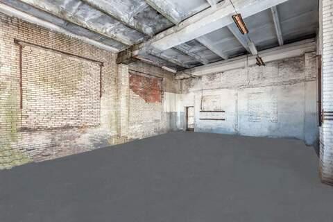 Торговое помещение от 100 кв.м,м/год - Фото 3