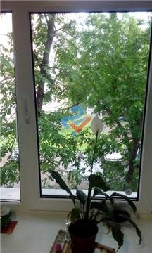 Комната на Александра Невского 36 - Фото 5