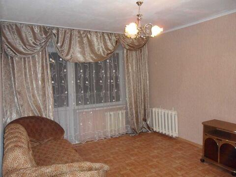 Сдается в аренду квартира г Тамбов, ул Астраханская, д 195 к 4 - Фото 1