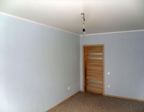 Квартира с отделкой в новом доме - Фото 3